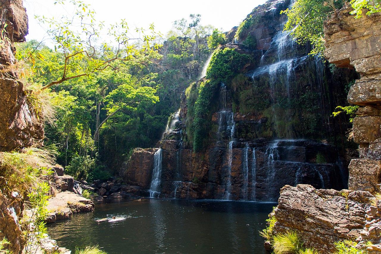 Cachoeira Almécegas, na Chapada dos Veadeiros.jpg