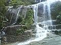 Cachoeira da escada - BR 101 - Rodovia Rio Santos by E.Machado - panoramio.jpg