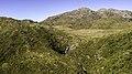 Cachoeira do Aiuruoca e Ovos da Galinha.jpg