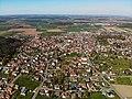 Cadolzburg von Süden Luftaufnahme (2020).jpg