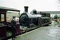 Caerphilly Railway 5 (2197141525).jpg