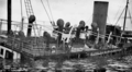 Caesarea off Jersey, 1923..png