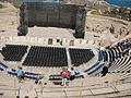 Caesaria Theatre 0586 (494559716).jpg