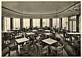 Café Jacob innen (AK Gebr. Metz 1952).jpg