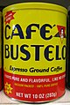 Cafe Bustelo Espresso Ground Coffee (15837063936).jpg