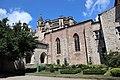 Cahors (46) Cathédrale Saint-Étienne - Extérieur 07.jpg