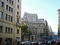 Caixa Catalunya, Barcelona (1804746201).jpg