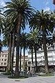 Caldas de Reyes - panoramio (6).jpg