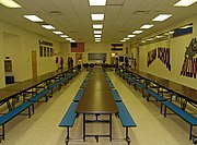 Calhan Colorado High School Cafeteria by David Shankbone.jpg