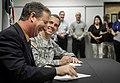 California joins national Silver Jackets disaster coordination program (10678772164).jpg
