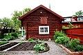 Callanderska gården Mariefred May 2016 01.jpg