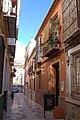 Calle Hinestrosa.jpg