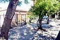 Calle Saldanha de Gamma - panoramio (1).jpg