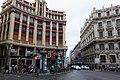 Calle de San Jeronimo, Madrid (6394606461).jpg