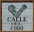 Calle del Codo (Madrid) 01.jpg