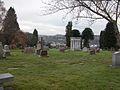 Calvary Cemetery-1.jpg