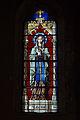 Calvisson-Sainte Vierge-20140715.jpg