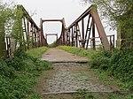 Calzada viejo puente RP56 sobre el Canal 2 (1).JPG