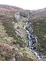 Cam Allt - geograph.org.uk - 615978.jpg