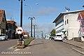 Cambara do Sul (8404756785).jpg