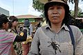 Cambodia (4046705887).jpg
