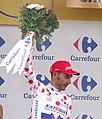 Cambrai - Tour de France, étape 4, 7 juillet 2015, arrivée (B30).JPG