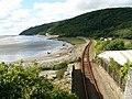 Cambrian railway - geograph.org.uk - 104604.jpg