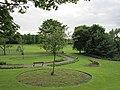 Cambuslang Park (geograph 2990285).jpg