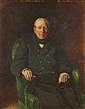 Camille Bachasson, comte de Montalivet (1801-1880).jpg