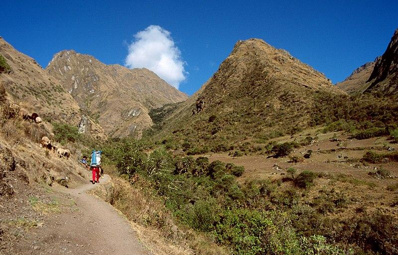 File:Camino-inca-dia2-c01.jpg