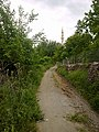 Camiye çıkarken - panoramio.jpg