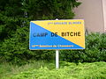 Camp de Bitche 3.jpg