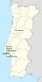 Campeonato de Portugal de primeira divisao 1936-1937.png