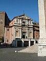 Campitelli - S. Giuseppe dei Falegnami.JPG