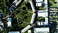 Campus-Aerea-3.jpg
