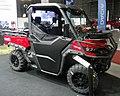 Can-Am Traxter Pro HD10 T (1).jpg