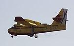Canadair CL-215T - Jornada de puertas abiertas del aeródromo militar de Lavacolla - 2018 - 18.jpg
