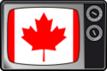 Canadatv.png