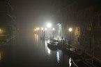 Canal di Cannaregio notte a Venezia.jpg