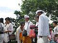 Candi Sukuh 2010 Bennylin 80.jpg