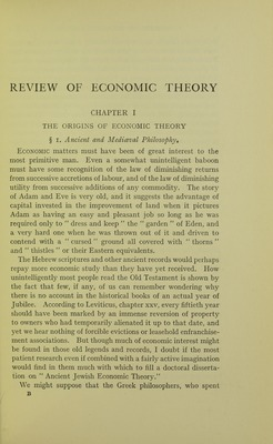 Cannan - Review of economic theory, 1929 - 5784963.tif