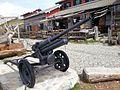 Cannone presso il Rifugio Venini (Lenno) 01.jpg
