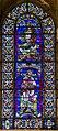 Canterbury Cathedral, window N19 (45761361994).jpg