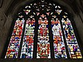 Canterbury Cathedral Glasfenster.jpg
