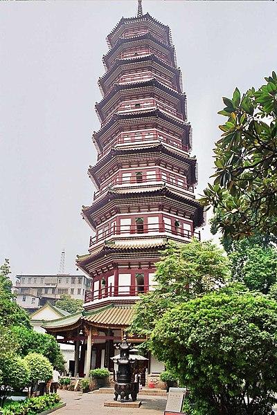 File:Canton pagoda de las flores.JPG