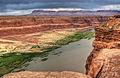 CanyonlandsNationalPark.jpg