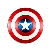 Vibranium wikip dia - Bouclier capitaine america ...