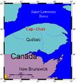 Capchatmap.png