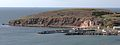 Cape-Breton-Diapir-Finlay-Point 038.jpg