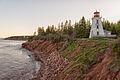 Cape Bear Lighthouse, P.E.I..jpg